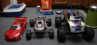 Name: my_cars.jpg