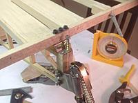 Name: 25% DH60 Rear Stab Mounting Brackets Progress 2-10-18 (9).JPG Views: 15 Size: 993.5 KB Description:
