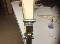 Name: 25% DH60 Rear Stab Progress 2-12-18 (5).JPG Views: 11 Size: 888.0 KB Description: