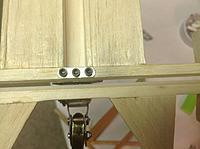 Name: 25% DH60 Rear Stab Progress 2-12-18 (11).JPG Views: 9 Size: 1.30 MB Description: