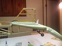 Name: 25% DH60 Rear Stab Progress 2-12-18 (15).JPG Views: 8 Size: 951.4 KB Description: