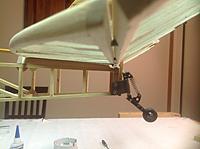 Name: 25% DH60 Rear Stab Progress 2-12-18 (17).JPG Views: 13 Size: 1,011.1 KB Description: