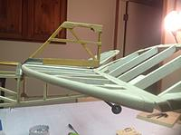 Name: 25% DH60 Rear Stab Progress 2-12-18 (18).JPG Views: 9 Size: 965.6 KB Description: