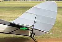 Name: Full Size DH60 GM Rear tail plane mounting bracket example.jpg Views: 17 Size: 192.4 KB Description:
