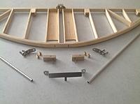 Name: 25% DH60 Rear Stabs progress 2-18-18 (12).JPG Views: 5 Size: 1.00 MB Description: