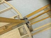 Name: 25% DH60 Rear Stabs progress 2-19-18 (5).JPG Views: 7 Size: 1.05 MB Description: