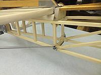 Name: 25% DH60 Rear Stabs progress 2-19-18 (6).JPG Views: 6 Size: 1.00 MB Description: