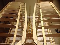 Name: 25% DH60 rear Fin front lower bracket progress 2-21-18 (14).JPG Views: 14 Size: 1.15 MB Description: