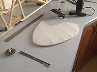 Name: Quarter Scale DH60GM Tail End Progress 5-21-18 TC (3).JPG Views: 3 Size: 1.03 MB Description: