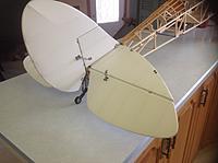Name: Quarter Scale DH60GM Tail End Progress 5-21-18 TC (23).JPG Views: 2 Size: 1.08 MB Description: