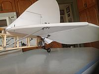 Name: Quarter Scale DH60GM Tail End Progress 5-21-18 TC (24).JPG Views: 2 Size: 984.4 KB Description: