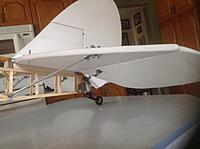 Name: Quarter Scale DH60GM Tail End Progress 5-21-18 TC (25).JPG Views: 2 Size: 993.4 KB Description: