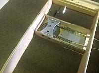 Name: Quarter Scale DH60 Differential Aileron box details (1).JPG Views: 20 Size: 1.05 MB Description: