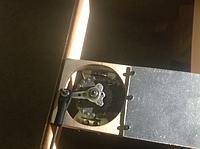 Name: Quarter Scale DH60 Differential Aileron box details (2).JPG Views: 20 Size: 1.35 MB Description: