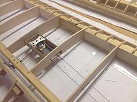 Name: Quarter Scale DH60 Differential Aileron box details (7).JPG Views: 20 Size: 1.09 MB Description: