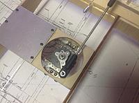 Name: Quarter Scale DH60 Differential Aileron box details (9).JPG Views: 26 Size: 1.14 MB Description: