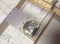 Name: Quarter Scale DH60 Differential Aileron box details (10).JPG Views: 25 Size: 1.19 MB Description: