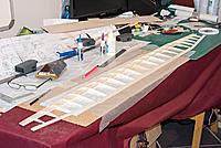 Name: _DSC9206-Edit.jpg Views: 21 Size: 383.7 KB Description: Completed wing panels