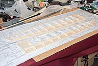 Name: _DSC9209-Edit.jpg Views: 19 Size: 408.6 KB Description: Shear webs installed on inner panels only