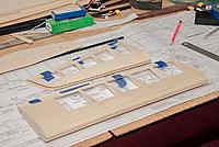 Name: _DSC9404-Edit.jpg Views: 12 Size: 370.8 KB Description: Making sure panels are identical