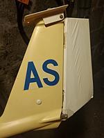 Name: ASW22B270 (76).jpg Views: 48 Size: 1.23 MB Description: