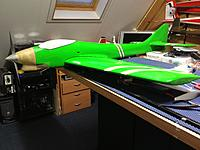 Name: Belgian Green Komet.jpg