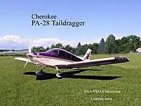 Name: A6854A7D-8C0B-41AF-AA64-9C2AF059E65A.jpeg Views: 72 Size: 50.7 KB Description: