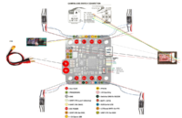 t9627073 246 thumb Projet Shrieker?d=1482500570 motolab typhoon f4 flight controller and vtx page 30 rc groups tramp hv wiring diagram at creativeand.co