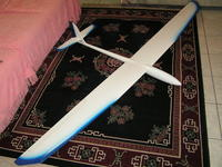 Name: PICT0013.jpg