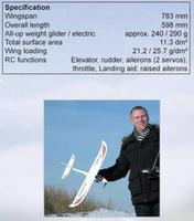 Name: MPX Merlin1.jpg Views: 768 Size: 33.9 KB Description: