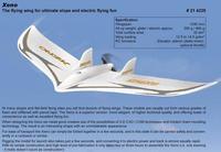 Name: MPX Xeno1.jpg Views: 747 Size: 81.6 KB Description: