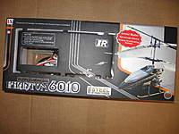 Name: IMG_1376.jpg Views: 1230 Size: 82.4 KB Description: Phantom 6010 shipped from Xheli for less than $19