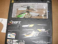 Name: IMG_1560.jpg Views: 35 Size: 88.2 KB Description: B.O.B. Swift