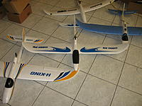 Name: IMG_1723.jpg