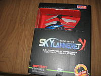 Name: IMG_1743.jpg Views: 117 Size: 99.3 KB Description: Sky Lanneret from Ebay, $17.91 shipped