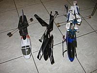 Name: IMG_1847.jpg