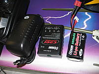 Name: IMG_1852.jpg