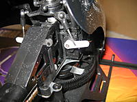 Name: IMG_1854.jpg