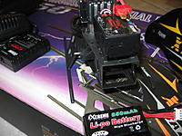 Name: IMG_1857.jpg