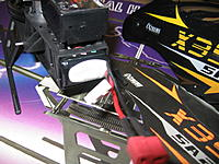 Name: IMG_1859.jpg