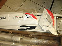 Name: IMG_1963.jpg