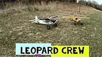 Name: Leopard Crew_Small.jpg Views: 13 Size: 934.5 KB Description:
