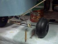 Name: Tires.jpg Views: 181 Size: 41.0 KB Description: Trexler 4.5 Balloon tires