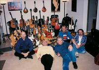 Name: GuitarCollection2crop.jpg