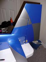 Name: Blue70_tail.jpg Views: 697 Size: 46.8 KB Description: