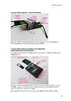 Name: Page10.jpg Views: 2142 Size: 726.3 KB Description: