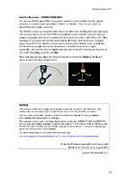 Name: Page13.jpg Views: 1197 Size: 736.0 KB Description: