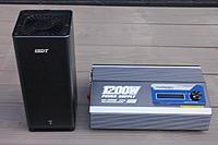 Name: Compare Turnigy 1200.JPG Views: 63 Size: 782.5 KB Description: