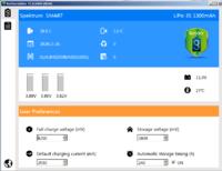 Name: Smart Battery Linker display.PNG Views: 59 Size: 58.3 KB Description: