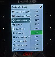 Name: System Settings.jpg Views: 38 Size: 620.5 KB Description: